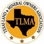 Texas Land & Mineral Owners Association
